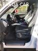 Audi Q5 - S LINE - 2.0 TDI