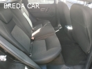 Land Rover Discovery Sport 2.0 TDI
