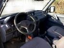 Mitsubishi Pajero Epoca con cert. ASI